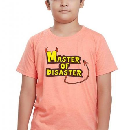 Master-of-Disaster-Kids-T-Shirt-Peach-Mel_db9f0bd4-8af4-4d36-b6b6-fb362333391f_500x